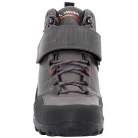 VAUDE Tsali AM Mid STX Shoes Unisex anthracite
